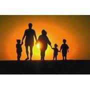 Психотерапевтическое лечение семейных конфликтов фото
