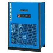 Рефрижераторный осушитель KHD 1200 фото