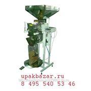 Дозатор до 12 кг. Д-03 (серия 138-50) фото