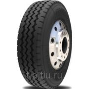 DOUBLE COIN RR99 315/80 R22,5 154/150 L TL фото