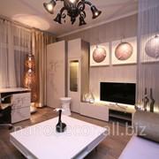 Panouri dinamice decorative фото