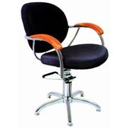 Кресло парикмахерское арт. ZD-381B фото