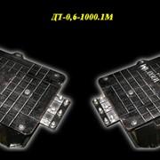 Дроссель-трансформатор ДТ-0.6-1000.1М фото