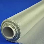 Стеклоткань теплостойкая прокладочная СТП, S:0,1мм (М) фото