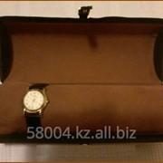 Женская шкатулка для часов. Код 0401 фото