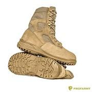 Ботинки TR 310ST фото