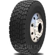 DOUBLE COIN RLB200 12 R22,5 152/148 L TL фото