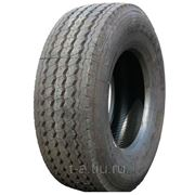 DOUBLE COIN RR905 385/65 R22,5 160 J TL фото