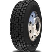 DOUBLE COIN RLB450 295/60 R22,5 150/147 L TL фото