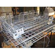 Торговое и складское оборудование фото