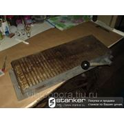 Плита магнитная 7208-0012 (200х560) фото
