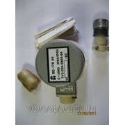 Датчики угловых перемещений ВЕ178А5 Z-2500 фото