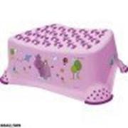 Подставка Hippo Prima Baby 8642 фото