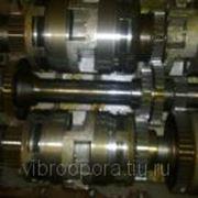 Автоматическая коробка передач АКП 109-6,3 фото
