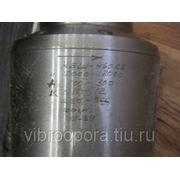 Электрошпиндель КБШ - 460 СБ Hz200-300 3 фазн. фото