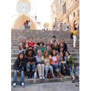 Обучение в Испании фото