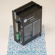 Драйвер ШД 8.2А microStep 1/128 ND2282 фото