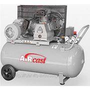 Компрессор aircast CБ4/C-100.LB40