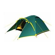Аренда туристических палаток TRAMP Lair 2 (V2) фото