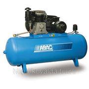 Компрессор поршневой ABAC B7000/500 FT10 15bar ABAC фото