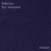 Ткань Vescom Yuma 7011.07 фото