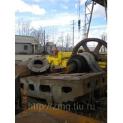 Дробилка СМД-111 фото