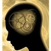 Психотерапия при всех заболеваниях фото