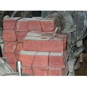 Клин подвижной щеки СМД-110 ч.1049002014 фото