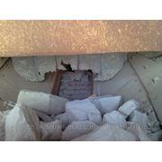 ПП1-15-45 Питатель пластинчатый фото