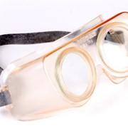Очки защитные фото