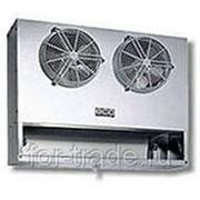 воздухоохладители ЕСО серии ЕР настенные компактные расстояние между ребрами 3,5/7 мм фото