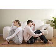Проблемы семьи и брака фото