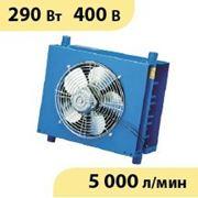Охладитель сжатого воздуха ABAC ARA 50 фото