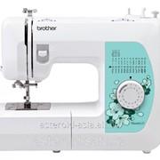 Швейная машина Brother Hanami 25 фото