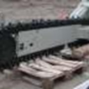 Оборудование навесное баровое, ЭТЦ-16.09, ЭЦУ-150, ЭТЦ-2086, БГМ, ЭТЦ-205, ЭТЦ-201, АТ, АТМ фото