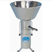 Сепаратор для молока FJ 350 EAR фото