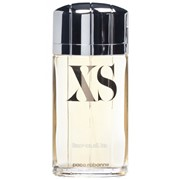 XS Pour Homme TESTER EDT 100 ml spray фото