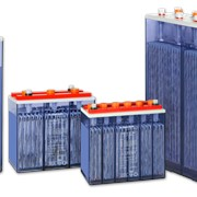 Ремонт свинцово-кислотных аккумуляторных батарей открытого и закрытого типов (СК, OPzS и т.д.) фотография