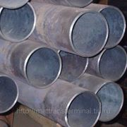 Труба котельная 57- 159 Низкого давления КНД 12х1мф фото