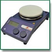 Магнитная мешалка US-1500D фото