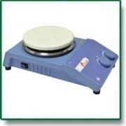 Магнитная мешалка US-1500A фото