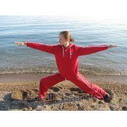 Йога - туры на Байкале фото