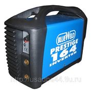 Сварочный инверторный аппарат PRESTIGE 164 (Престиж 164). BlueWeld — Италия фото