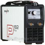 Сварочный инвертор EWM PICO 162 090-002040-00502 (090-002040-00502) EWM фото