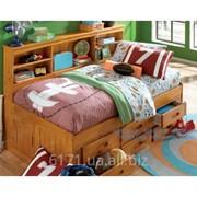Кровать Вейла 2000*900 фото