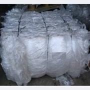 Переработке отходов полиэтилена и полипропилена фото
