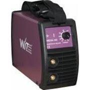 Сварочный инвертор WEGA 145 (комплект) WEGA фото