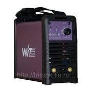Сварочный инвертор WEGA 200 WEGA фото