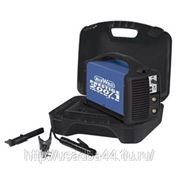 Сварочный инверторный аппарат PRESTIGE 200/1 (Престиж 200/1). BlueWeld — Италия фото