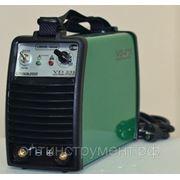 Сварочный аппарат инверторного типа Linkor ВД-231И фото